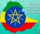 Re-thinking Ethiopia's Ethnic Federalism
